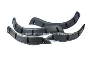 E-Z-Go Rxv Fender Flares with High Quality pictures & photos