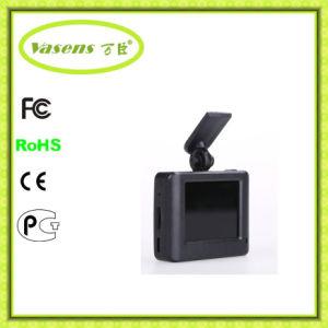 Car Black Box Smart Mini Car DVR pictures & photos