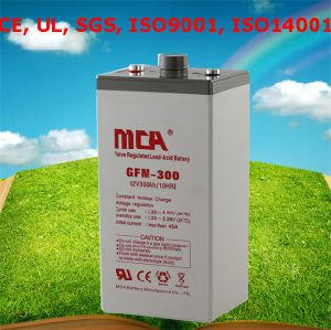 Reconditioning Batteries 12V Lead Acid Battery Lead Batteries pictures & photos
