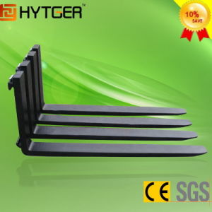 2016 High Quality Pin/Shaft Type Forklift Fork pictures & photos