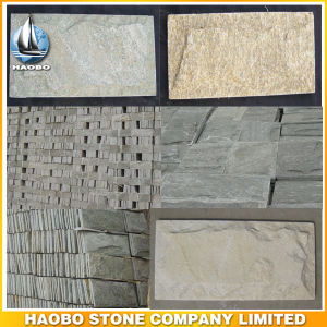 Exterior Wall Decoration Mushroom Paving Stone Wholesale pictures & photos