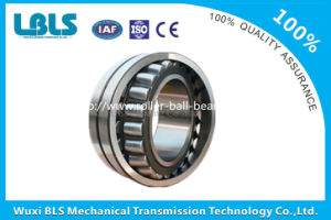 Professional Spherical Roller Bearings with Symmetrical Rollers 22352k/W33