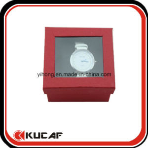 Custom Paper Watch Boxes Packaging Factory in China pictures & photos