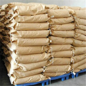 Sodium Diacetate with Competitive Price (126-96-5) pictures & photos