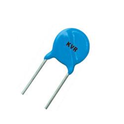Varistor 20d 1000VAC UL Approval