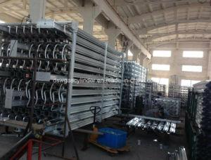 Manufacture Air Temperature Vaporizer. pictures & photos