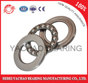 Thrust Ball Bearing (52211) for Your Inquiry