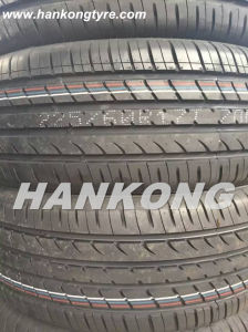 165/65r13 Passenger Tyre Radial Car Tyre PCR Tyre pictures & photos