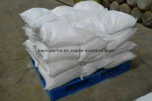 Trisodium 1, 3, 6-Naphthalenetrisulfonate 5182-30-9 pictures & photos
