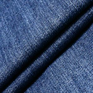 100% Cotton Denim Fabric for Jeans