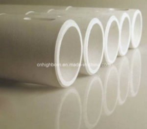 Refractory Ceramic Alumina Roller for Kiln pictures & photos