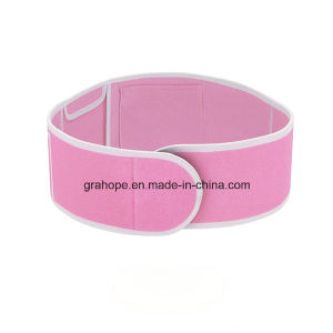Womb Warmer for Women pictures & photos