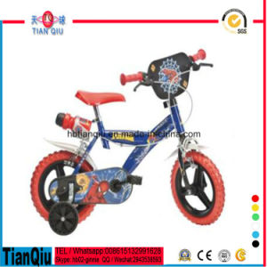 High Quality Kids Bike / Children Bicycle with 2 Training Wheel pictures & photos