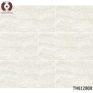 Flooring Tile Porcelain Tile Yellow Tile (12SB060) pictures & photos