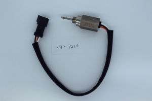 Caterpillar Cat Series OEM Quality Temprature Pressure Sensor 118-7226 pictures & photos