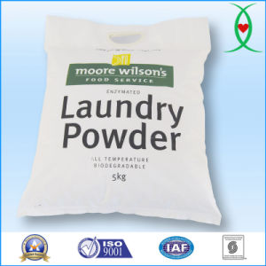 High Quality Professional Laundry Detergent/Washing Powder/Laundry Powder pictures & photos