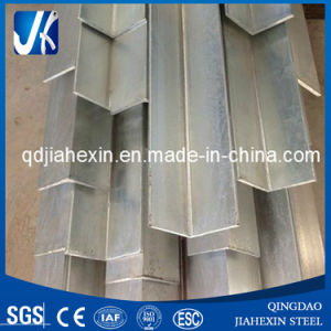 Angle Bar Steel Angle 32*20*3mm - 200*125*18mm pictures & photos