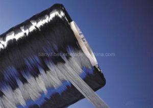 High Performance Carbon Fiber pictures & photos