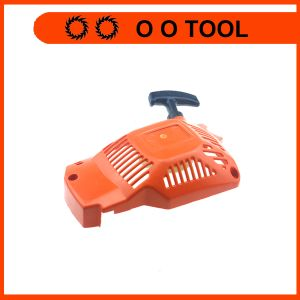 3800 Chainsaw Spare Parts Starter in Good Quality pictures & photos