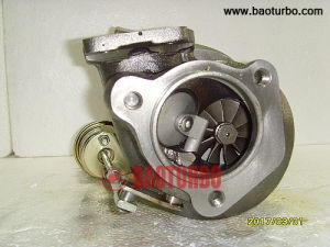 Turbocharger Gt2052/727266-5003s pictures & photos