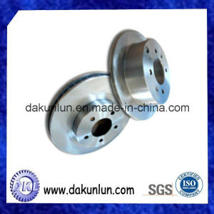 Chinese Stainless Steel Die Casting Auto Car Spare Parts Wholesale pictures & photos