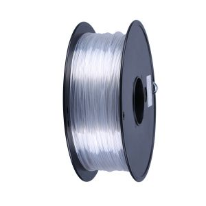 Factory Supply Spool PETG Filament for 3D Printer pictures & photos