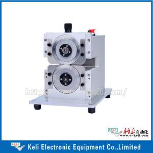 Kl-5018 V Cutter Machine Cutter Machine PCB V CNC Router