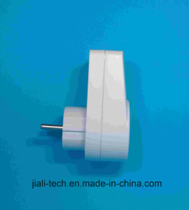 Auto Voltage Relay or Votage Protector for Household Electrical Appliances pictures & photos