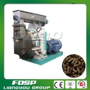 Machine for Making Organic Fertilizer pictures & photos