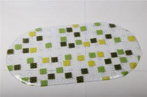Supply Contemporary PVC Bath Mat/Memory Foam Bath Mats pictures & photos