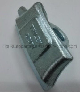 659002171 or 659002129 Wheel Clamp for Benz