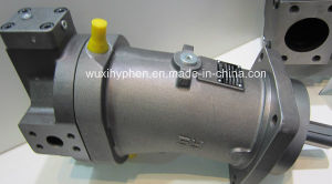 Open Circuits Hydraulic Pump (A7V107) pictures & photos