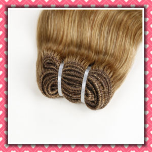 Grade 6A Brazilian Human Hair Loose Deep 10inches pictures & photos