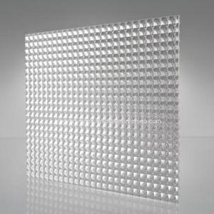 China Top Quality Acrylic Sheet Plexiglass Sheets Acrylic