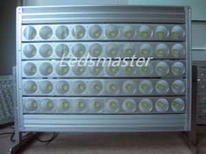 2000W LED Flood Light with 5 Years Warranty pictures & photos