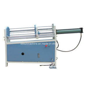 Automatic Book Bundling Machine (YX-1000KS) pictures & photos