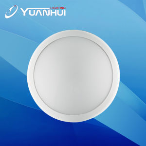 Dustproof LED Yl04 Ceiling Light pictures & photos
