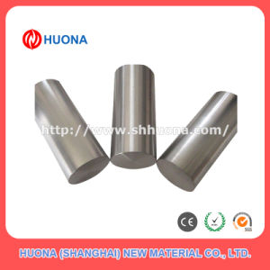 High Purity Magnesium Alloy Casting Ingot National Standards pictures & photos