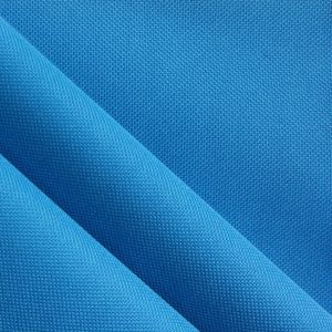 300d 600d Polyester Oxford Fabric for Bags pictures & photos