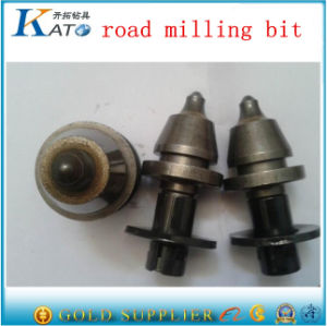 Asphalt Milling Bit Road Planner Picks Kt Cm63 Teeth pictures & photos
