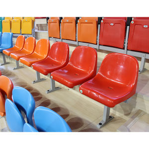 Football Stadium Seating Chairs, Football Stadium Seating Oz-3080 pictures & photos