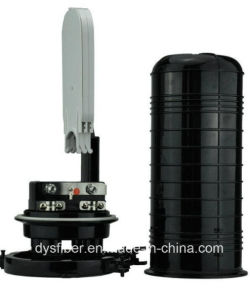 Fosc-005 New Type Fiber Optic Dome Splice Closure IP67 pictures & photos