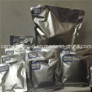 Hot Sale Anabolic Bulk Steroid Liquid Boldenone Undecylenate pictures & photos