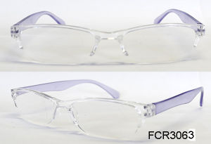 Promotion Wholesale China Ce FDA Custom Logo Brand Your Own Reading Glasses pictures & photos