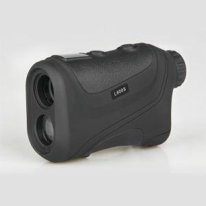 600m Distance Measure Tool Rangefinder Multifunction Laser Rangefinder Cl28-0011 pictures & photos