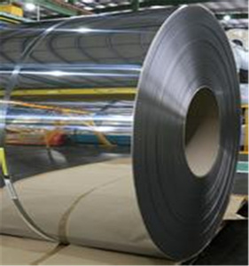 JIS 316 Stainless Steel Coil with Best Prices pictures & photos