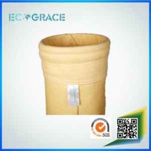 High Efficiency Polyester Bag Filter for Baghouse Collectors pictures & photos