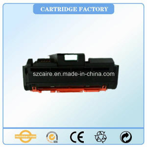 Toner Cartridge for FUJI Xerox P225 P225db 265dw M225dw M225z 265z pictures & photos