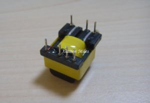 Ee19 High Frequency Transformer for Wurth pictures & photos