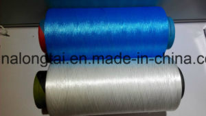 High Quality PP Cable Filler Yarn pictures & photos